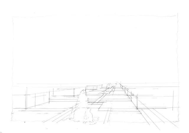 用景观长廊一窥平面拉伸空间的手绘技法 20181008_095444_010.jpg